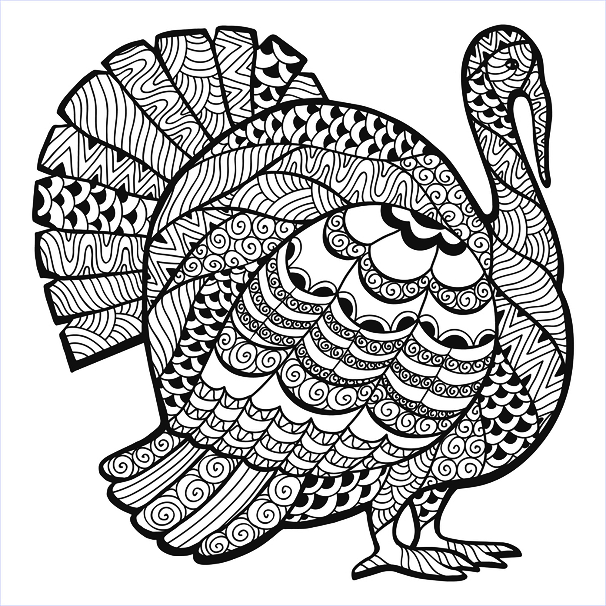 coloring book ~ Coloring Pages For Children Thanksgiving Free To Color Kids  Page Printable Thanksgiving Coloring Page For Kids. A Easter Bunny  Printable Coloring Page For Kids. Coloring Page For Kids To   2000x2000