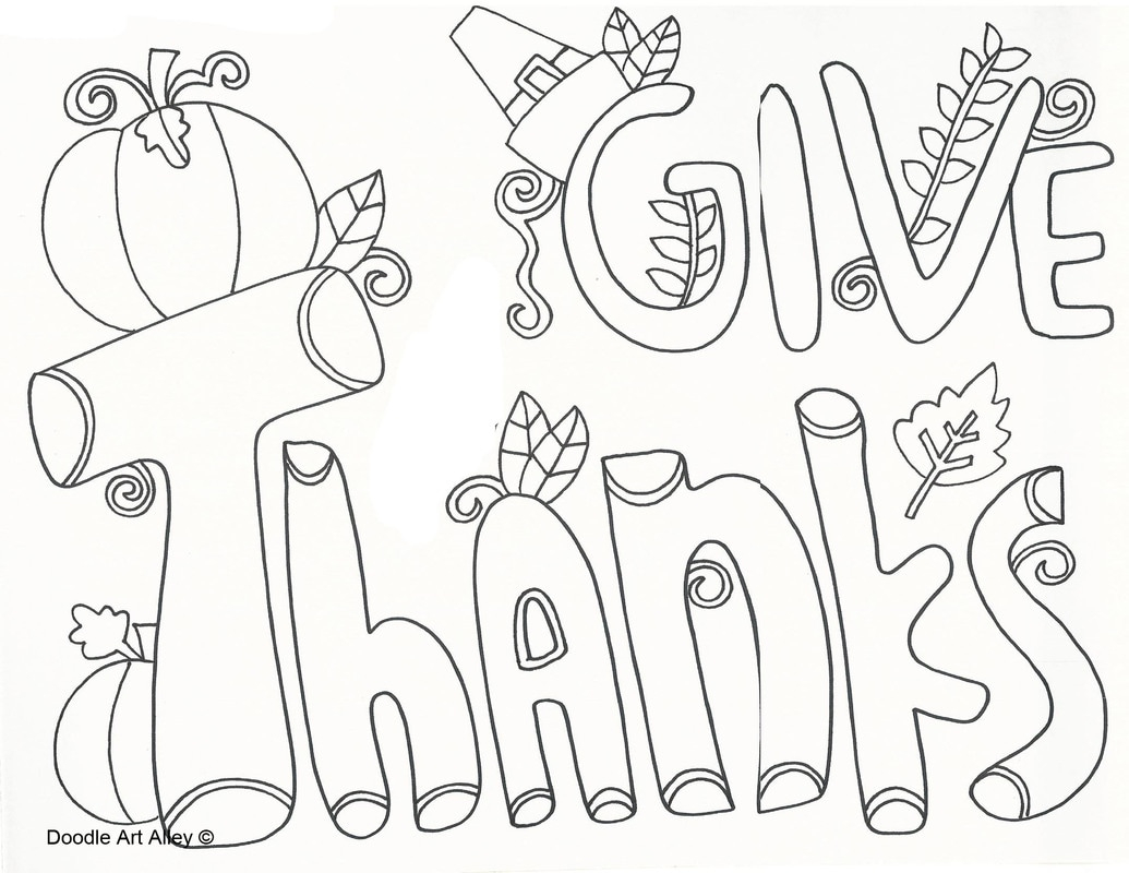 coloring book ~ Turkey Pages To Color Thanksgiving Printable Kids ... | 800x1035