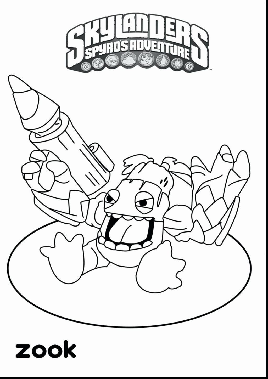 Turn Pictures Into Coloring Pages App Images Of Turn Picture Into
