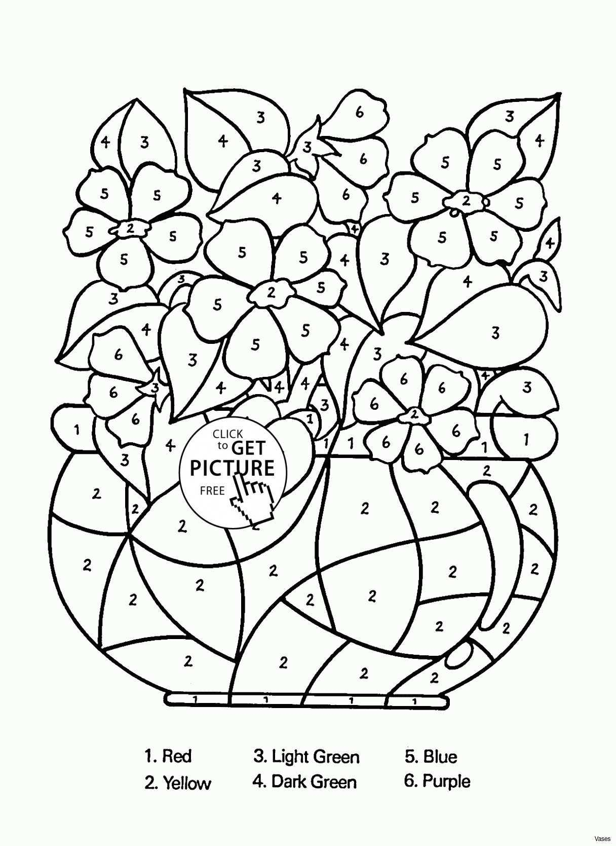 Turn Pictures Into Coloring Pages App Turn Picture Into Coloring ...