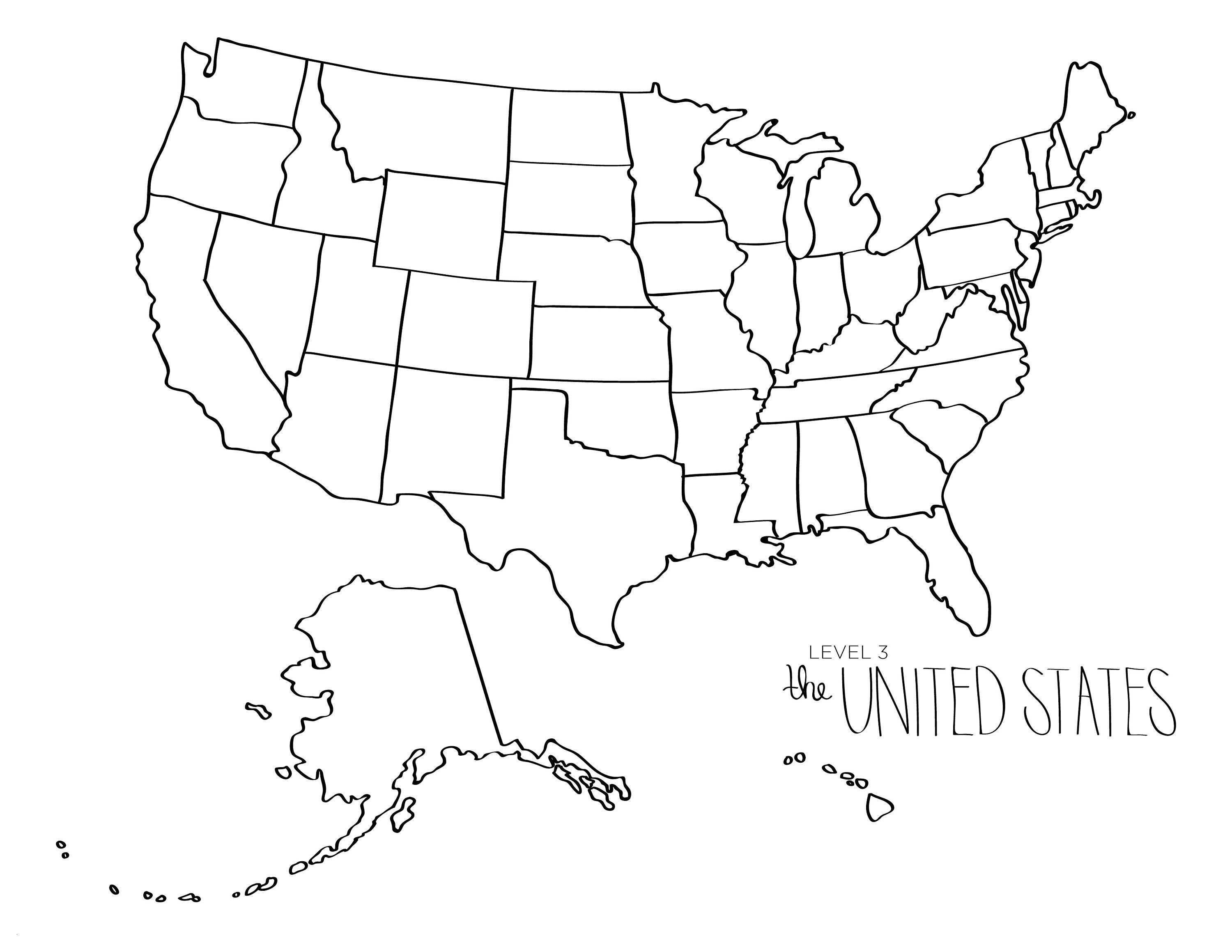 us map coloring page electoral map coloring page printable usa map coloring pages free