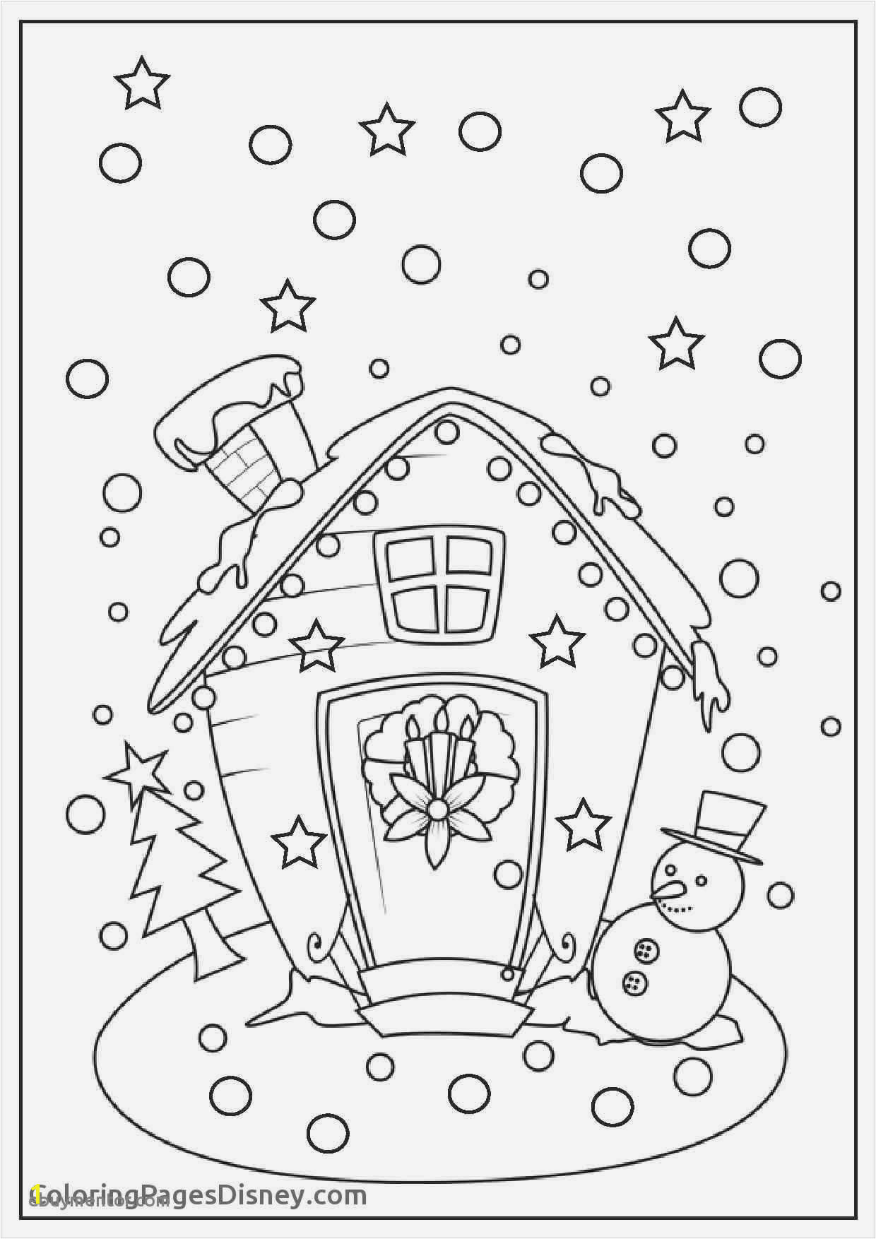 Pin on Coloring pages   1754x1240