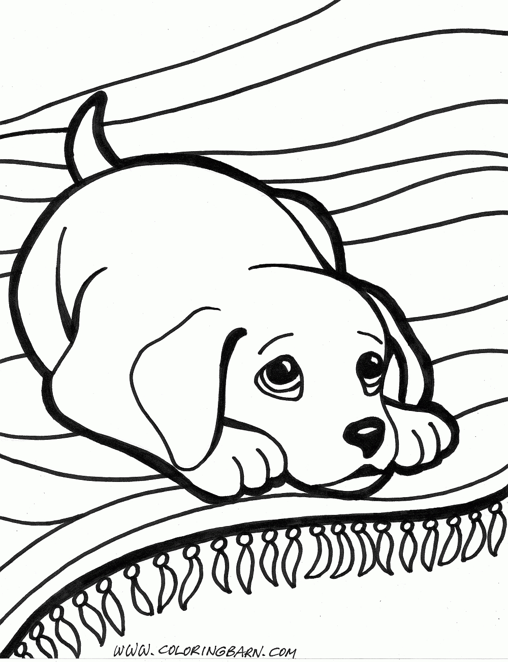 Coloring Pages Printable Free Printable Coloring Pages With Websites For Kids Also Color Birijus Com