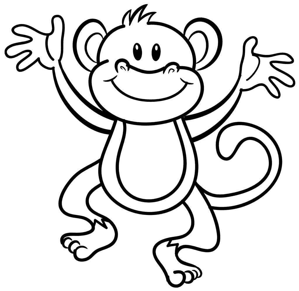 Sock Coloring Page Sock Monkey Coloring Pages Kids Hand Drawing Super Coloring Page Birijus Com